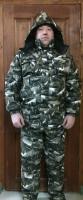 """Костюм """"Медведи"""" Z020"""