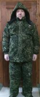 """Костюм """"Елки"""" Z023"""
